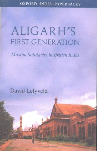 Download Aligarh's first generation