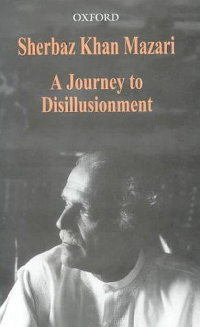 Download A journey to disillusionment