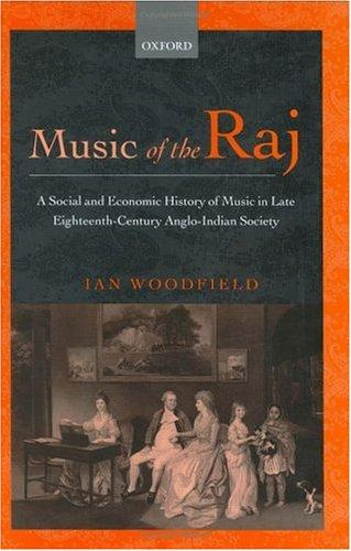 Music of the Raj