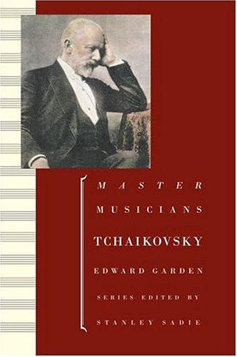 Download Tchaikovsky