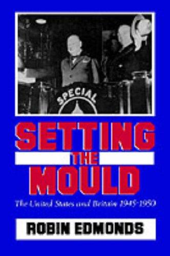 Download Setting the mould