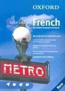 Download Oxford Take Off In French