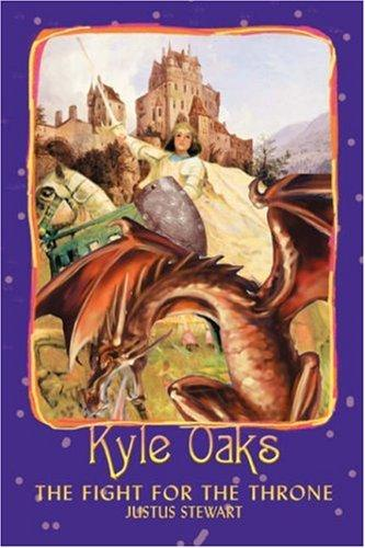 Download Kyle Oaks