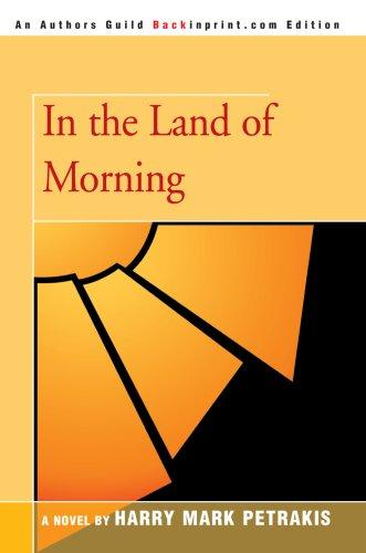 Download In the Land of Morning