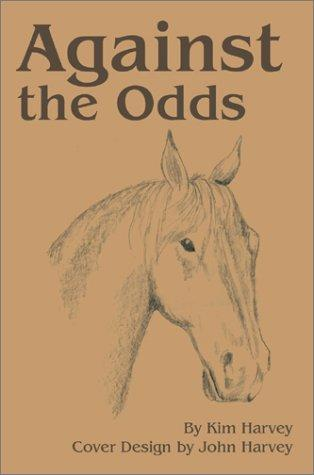 Download Against the Odds
