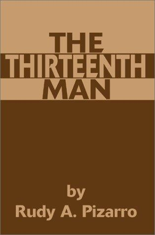 Download The Thirteenth Man