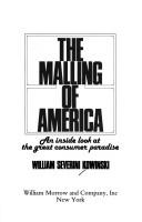 Download The malling of America