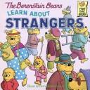 Download The Berenstain Bears learn about strangers