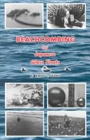 Download Beachcombing for Japanese glass floats