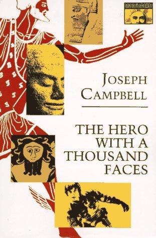 Download The Hero with a Thousand Faces (Mythos Books)