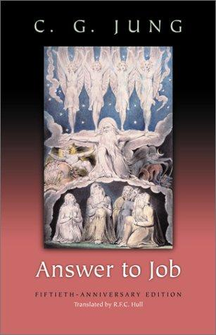 Download Answer to Job.