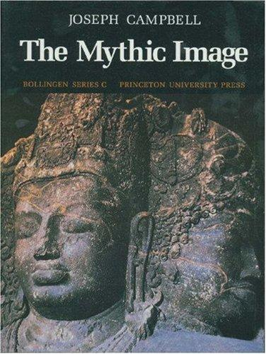 Download The mythic image