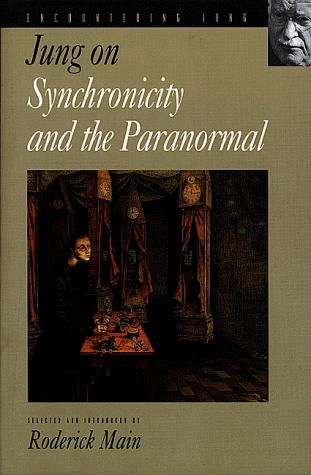 Download Jung on Synchronicity and the Paranormal