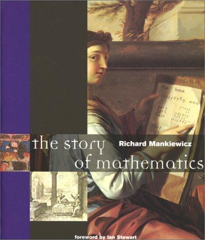 Download The Story of Mathematics