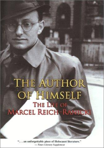 Download The Author of Himself