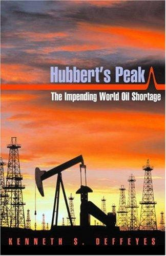 Download Hubbert's Peak