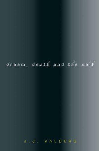 Download Dream, Death, and the Self