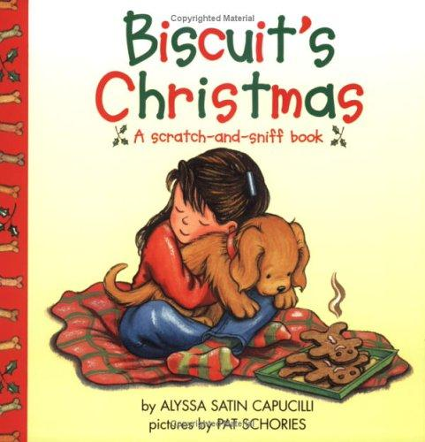 Download Biscuit's Christmas