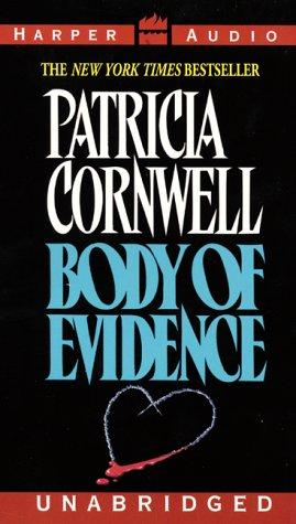 Download Body Of Evidence