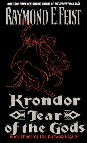 Download Krondor: Tear of the Gods