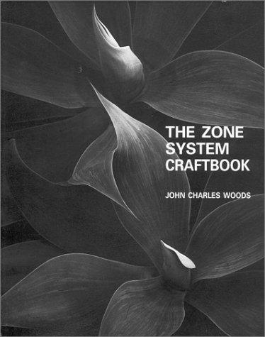 Download The Zone System Craftbook