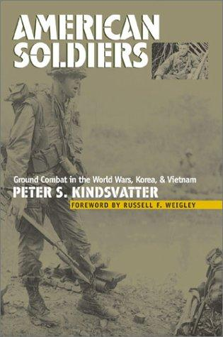 Download American soldiers