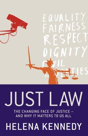 Download Just law