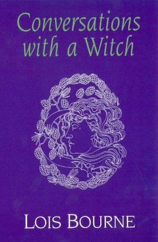 Download Conversations with a Witch