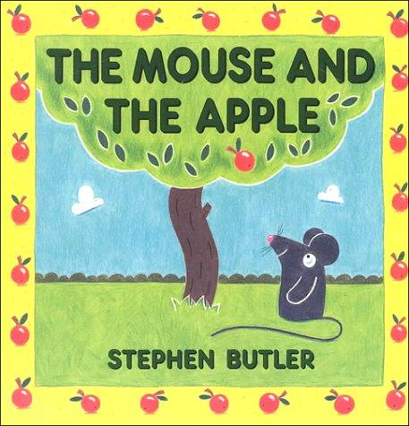 Download The Mouse and the Apple