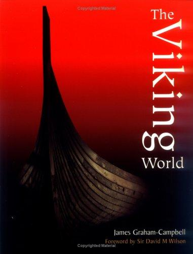 Download Viking World