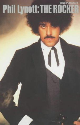 Download Phil Lynott