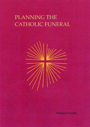 Catholic Funeral Rites - Diocese of.