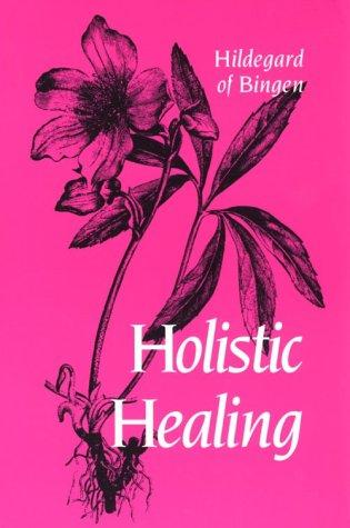 Image for Holistic Healing