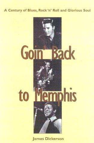Download Goin' Back to Memphis