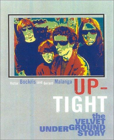 Download Up-Tight