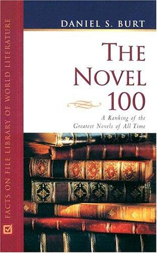Download The novel 100
