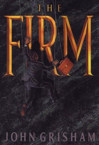 Download The firm