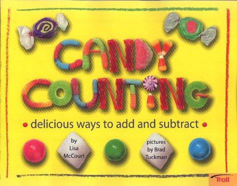 Download Candy counting