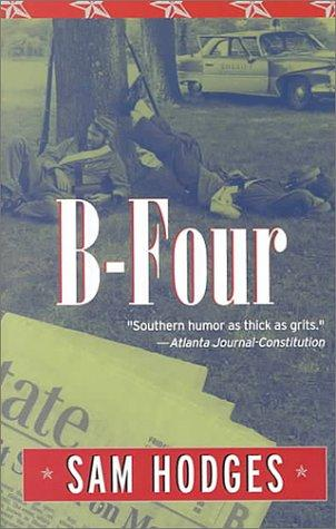 Download B-Four
