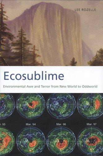 Download Ecosublime