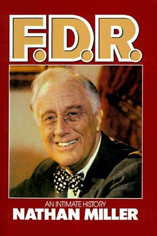 Download FDR, an intimate history