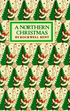 Download A northern Christmas