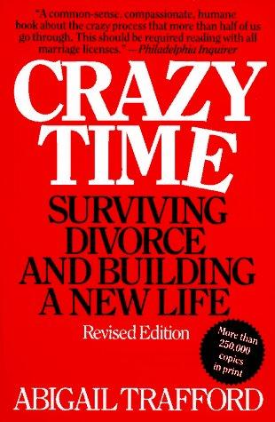 Download Crazy time