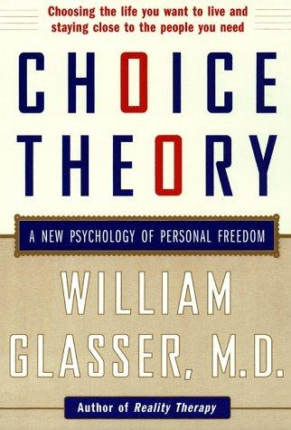 Download Choice Theory