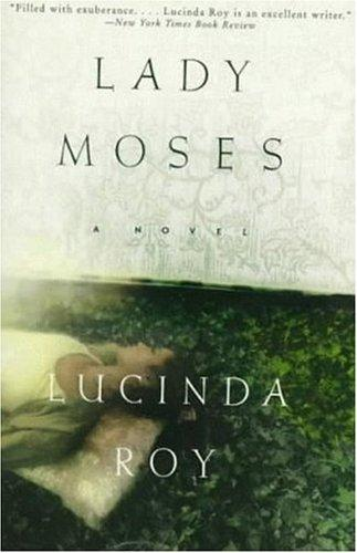 Download Lady Moses