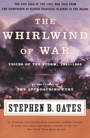 Download The Whirlwind of War