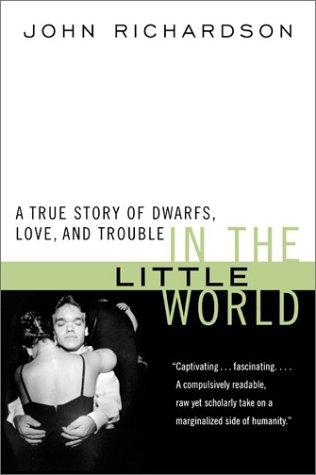 Download In the Little World