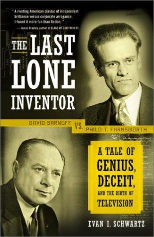 Download The Last Lone Inventor