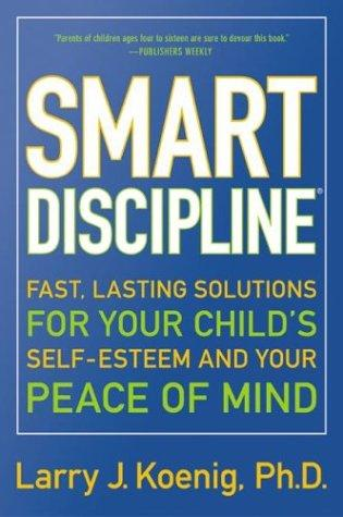 Download Smart Discipline(R)