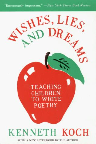 Download Wishes, lies, and dreams
